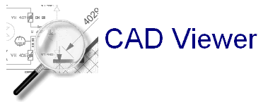 CAD Viewer 2016