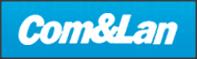 Com&Lan System Tech.