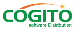 Cogito Software