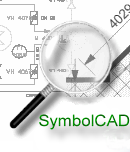 Download SymbolCAD