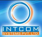 Intcom Systems