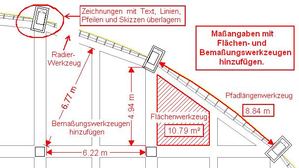 CAD Markup 12