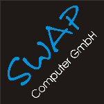 SWAP Computer GmbH
