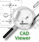 CAD viewer 10