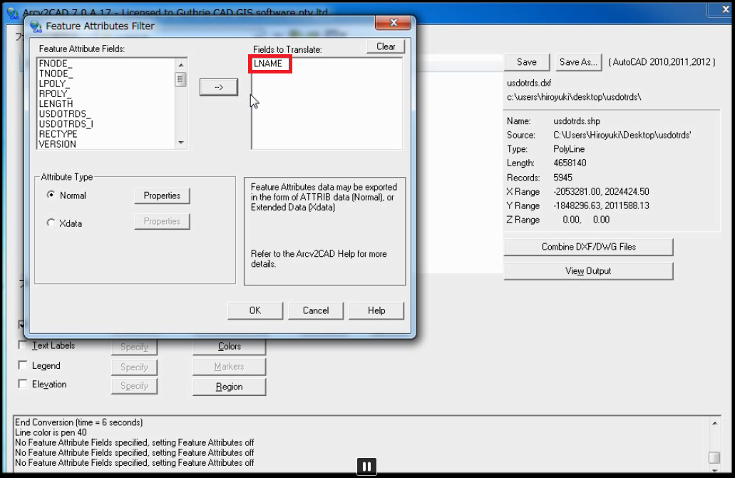 Change my software 7 edition xdating